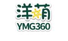洋萌(上海)国际贸易邮箱公司