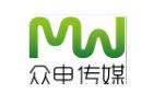 北京众电传媒科技有限公司