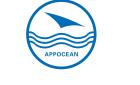 武汉普惠海洋光电技术有限公司