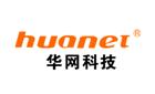 徐州市华网信息科技有限公司