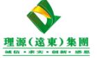 福建日品食研生物工程有限公司