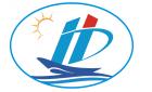 揚州市海達塑料科技有限公司