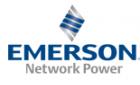 艾默生网络能源有限公司