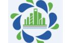 北京海绵城市建设工程有限公司