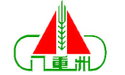 福建莆田市八重洲饲料科技有限公司