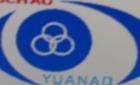 广西恒超电梯空调工程有限公司
