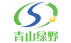 北京青山綠野環保科技有限公司