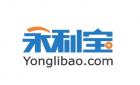 上海永利宝金融信息服务有限公司
