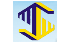 四川省交通运输厅交通勘察设计院重庆分院