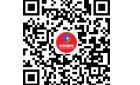 中科恒电(北京)科技有限公司