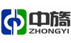 上海中旖新能源投资有限公司