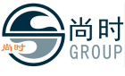江蘇奧德勝船務工程有限公司