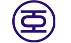 上海碧润贸易有限公司最新招聘信息