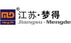 江苏梦得新材料科技有限公司
