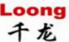 江苏千龙新型材料有限公司