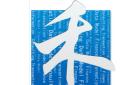 上海数禾信息科技有限公司