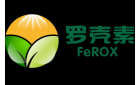 杭州罗壳素农业科技有限公司