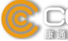 湖南康通电子科技有限公司