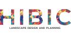 成都黑白之间景观规划设计有限公司最新招聘信息