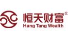 北京恒天明泽基金销售有限公司天津南开区分公司