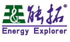 能拓能源股份有限公司最新招聘信息