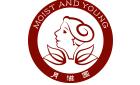 四川月子园子食品科技有限责任公司