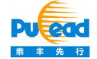 青海泰丰先行锂能科技有限公司