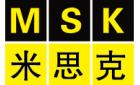 米思克(天津)切削技术有限公司