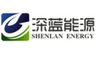 杭州深蓝能源工程有限公司