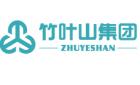 武漢竹葉山集團股份有限公司