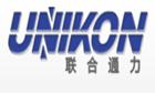 北京联合通力电梯有限公司