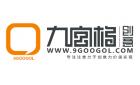 深圳市九宫格广告有限公司