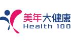深圳市瑞格尔医院管理投资有限公司最新招聘信息