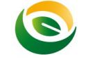 河北西马仑生物肥料有限公司