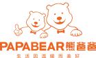 杭州白熊科技有限公司