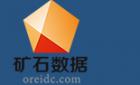 深圳市宏宇创展科技有限公司