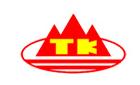 山东泰开机器人有限公司最新招聘信息