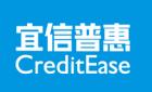 宜信普惠信息咨询咨询(北京)有限公司赤峰分公司最新招聘信息