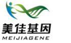 深圳美佳基因科技有限公司