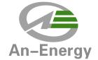 广东安电能源科技有限公司最新招聘信息