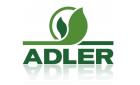 艾德拉農業發展有限公司