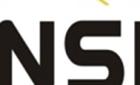 宁波金石光电科技有限公司