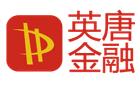上海英唐金融信息服务有限公司