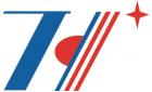 深圳市天航星电子有限公司