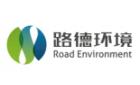 路德环境科技股份有限公司最新招聘信息