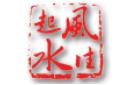 南京美境水景园林工程有限公司