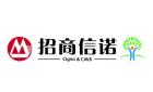 武汉招商信诺人寿保险有限公司