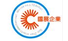 安徽國展機電有限公司最新招聘信息