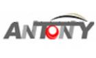 北京安东尼电力设备有限公司