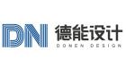 江苏德能电力设计咨询有限公司